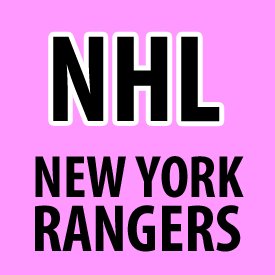 New York Rangers, New York